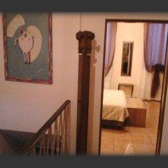 Апартаменты Cà Tron Apartment комната для гостей фото 3