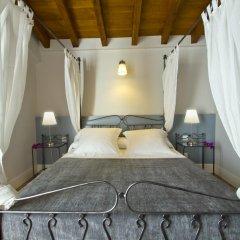 Villa Arce Hotel 3* Стандартный номер с различными типами кроватей фото 10