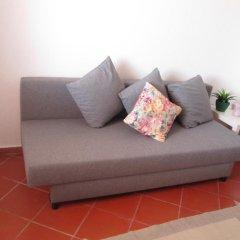 Отель Algarve Right Point комната для гостей фото 5