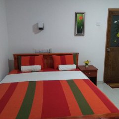 Hotel Camorich 3* Номер Делюкс с двуспальной кроватью фото 2