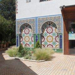 Отель Malabata Guest House Марокко, Танжер - отзывы, цены и фото номеров - забронировать отель Malabata Guest House онлайн развлечения