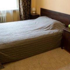 Апартаменты City Centre Standart Apartments Мурманск комната для гостей фото 5