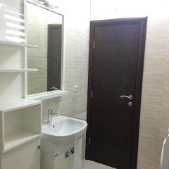 Апартаменты Apartments TMV Dragovic ванная