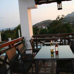 Гостиница Al Tumur фото 8