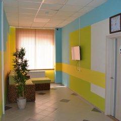 Гостиница Hostel Zori в Новосибирске 3 отзыва об отеле, цены и фото номеров - забронировать гостиницу Hostel Zori онлайн Новосибирск парковка