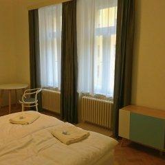 Отель Best Place in Prague Чехия, Прага - отзывы, цены и фото номеров - забронировать отель Best Place in Prague онлайн удобства в номере