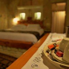 Canyon Cave Hotel 3* Стандартный номер с различными типами кроватей фото 8