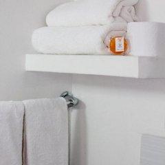 Hotel Torre del Viento 3* Стандартный номер с различными типами кроватей фото 4