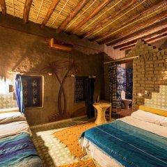 Отель Kasbah Panorama Марокко, Мерзуга - отзывы, цены и фото номеров - забронировать отель Kasbah Panorama онлайн спа