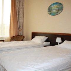 Гостиница Тимоша 3* Стандартный номер 2 отдельные кровати фото 3