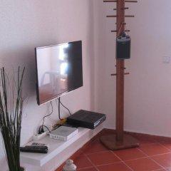 Отель Algarve Right Point удобства в номере