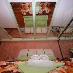 Отель Motel 111 Албания, Тирана - отзывы, цены и фото номеров - забронировать отель Motel 111 онлайн бассейн