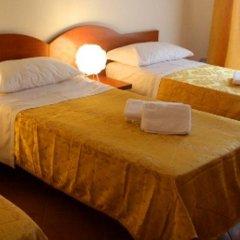 Отель Euro Inn B&B Милан комната для гостей фото 5