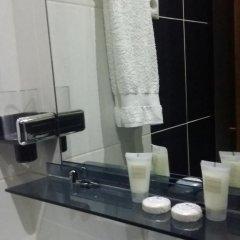 Отель Metekhi Eight Грузия, Тбилиси - отзывы, цены и фото номеров - забронировать отель Metekhi Eight онлайн ванная фото 2
