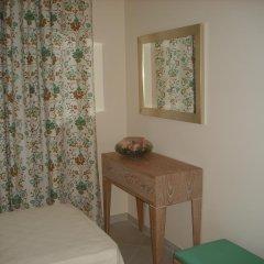 Отель Oasis Parque Country Club Портимао удобства в номере