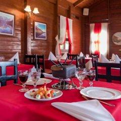 Отель Punta Cana Princess All Suites Resort and Spa - Все включено Доминикана, Пунта Кана - отзывы, цены и фото номеров - забронировать отель Punta Cana Princess All Suites Resort and Spa - Все включено онлайн питание