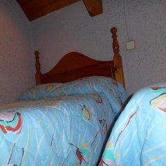 Hotel Anglada детские мероприятия