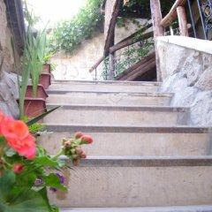 Naturels Cave House Турция, Ургуп - отзывы, цены и фото номеров - забронировать отель Naturels Cave House онлайн фото 2