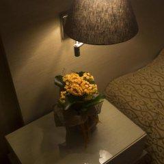 Отель Davitel - The Tobacco 4* Стандартный номер фото 4