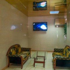 Гостиница Мир Украина, Харьков - отзывы, цены и фото номеров - забронировать гостиницу Мир онлайн развлечения