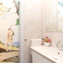 Отель Ca' Del Sol Venezia 3* Улучшенные апартаменты фото 9