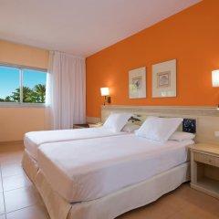 Отель Iberostar Playa Gaviotas Park - All Inclusive 4* Полулюкс с различными типами кроватей