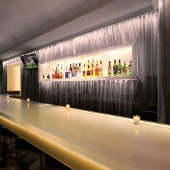 Отель The Gallivant Times Square США, Нью-Йорк - 1 отзыв об отеле, цены и фото номеров - забронировать отель The Gallivant Times Square онлайн гостиничный бар