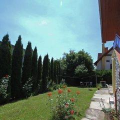 Отель Miskolctapolca Apartman Венгрия, Силвашварад - отзывы, цены и фото номеров - забронировать отель Miskolctapolca Apartman онлайн фото 8