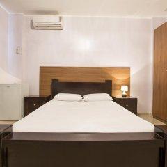 Laguardia Hotel 3* Стандартный номер с различными типами кроватей фото 3