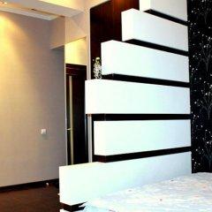 Апартаменты Apartments Superdom детские мероприятия фото 2
