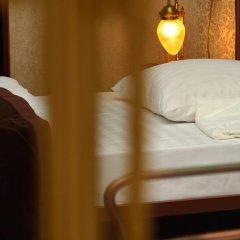 Отель Boutique Villa Mtiebi 4* Стандартный номер с 2 отдельными кроватями фото 21