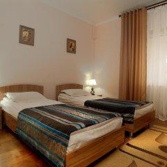 Отель Bed & Breakfast Bishkek 2* Номер Комфорт фото 9