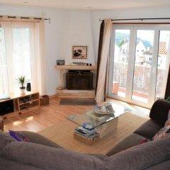 Отель Alaia SurfLodge комната для гостей фото 3