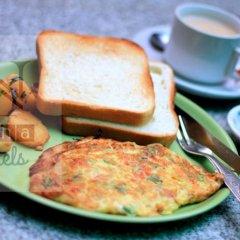 Отель Nana Непал, Катманду - отзывы, цены и фото номеров - забронировать отель Nana онлайн питание фото 2