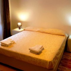 Отель Residence Palazzo Zimatore Пиццо комната для гостей фото 3