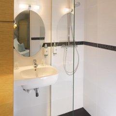 Hotel Plaza Elysées 4* Улучшенный номер с различными типами кроватей фото 6