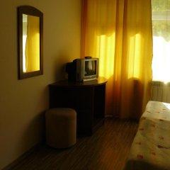 Park Hotel Kyoshkove 2* Люкс фото 8