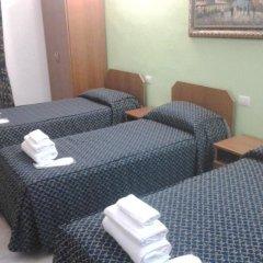 Hotel Aurelia 2* Стандартный номер с различными типами кроватей фото 2