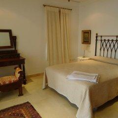 Отель Arcos Golf Villa Ana комната для гостей фото 3