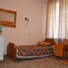 Гостиница Лермонтовский удобства в номере фото 3