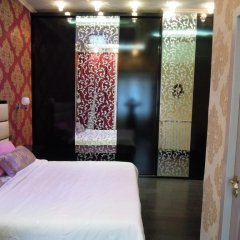 Апартаменты Lovely Apartment in Old Tbilisi спа