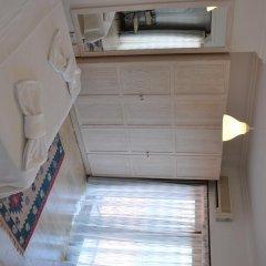 Caretta Hotel 3* Номер Делюкс с различными типами кроватей фото 8