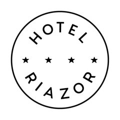 Hotel Riazor с домашними животными