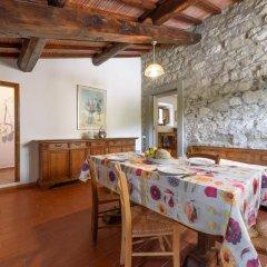 Отель Agriturismo Casa Passerini a Firenze 2* Студия фото 17