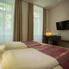 Отель Best Western Plus Arcadia 4* Классический номер фото 9
