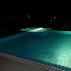 Отель Chaika 88 Apartment Болгария, Солнечный берег - отзывы, цены и фото номеров - забронировать отель Chaika 88 Apartment онлайн бассейн фото 2