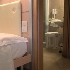 Отель Residence T2 3* Студия с различными типами кроватей фото 5