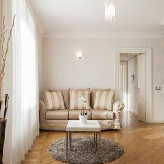 Отель Milan Royal Suites Brera интерьер отеля фото 2