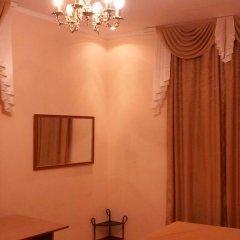 Гостиница Armenian Kvartal спа фото 2