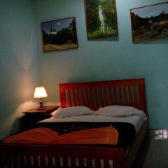 Отель Roses Cottage комната для гостей фото 3